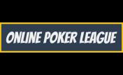 Agen Poker Online | Tips Bermain Poker Uang Asli