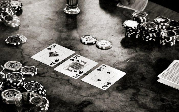 poker pict