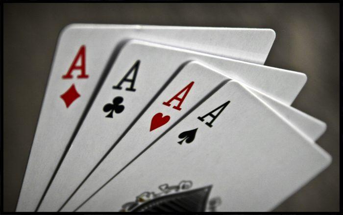 Penyebab Kekalahan Pada Permainan Judi Poker Online