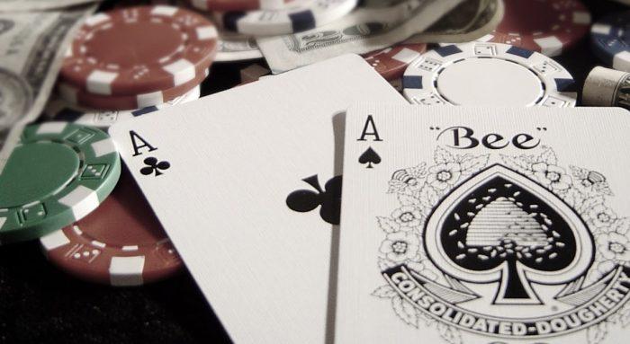 Cara Mudah Memenangkan Poker Bagi Pemula