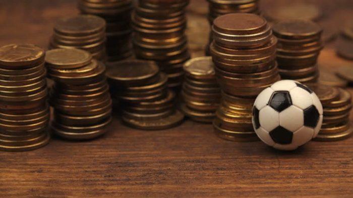 Cara Menghindari Kerugian Dalam Bermain Judi Bola Online